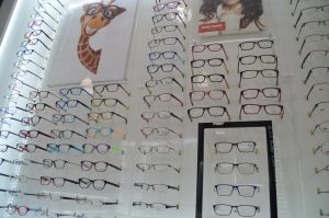 okulary dla dzieci2