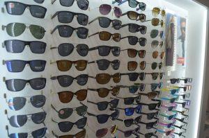 okulary przeciwsloneczne2
